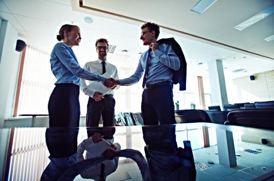 Без посредников и переплатРаботаем напрямую с застройщиками и с собственниками недвижимости, поэтому добиваемся для Вас лучших условий сделки.