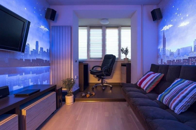 Снять комнату в 2-х или 3-х комнатной квартире
