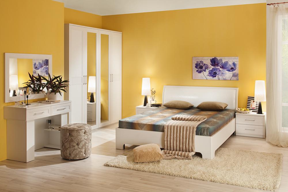 В нашем салоне Вы можете купить мебель для всей квартиры