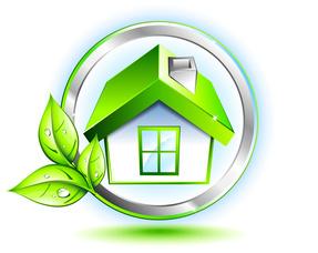 ЭкологичностьПолистиролбетон - экологически безопасный материал и абсолютно безопасен в эксплуатации.