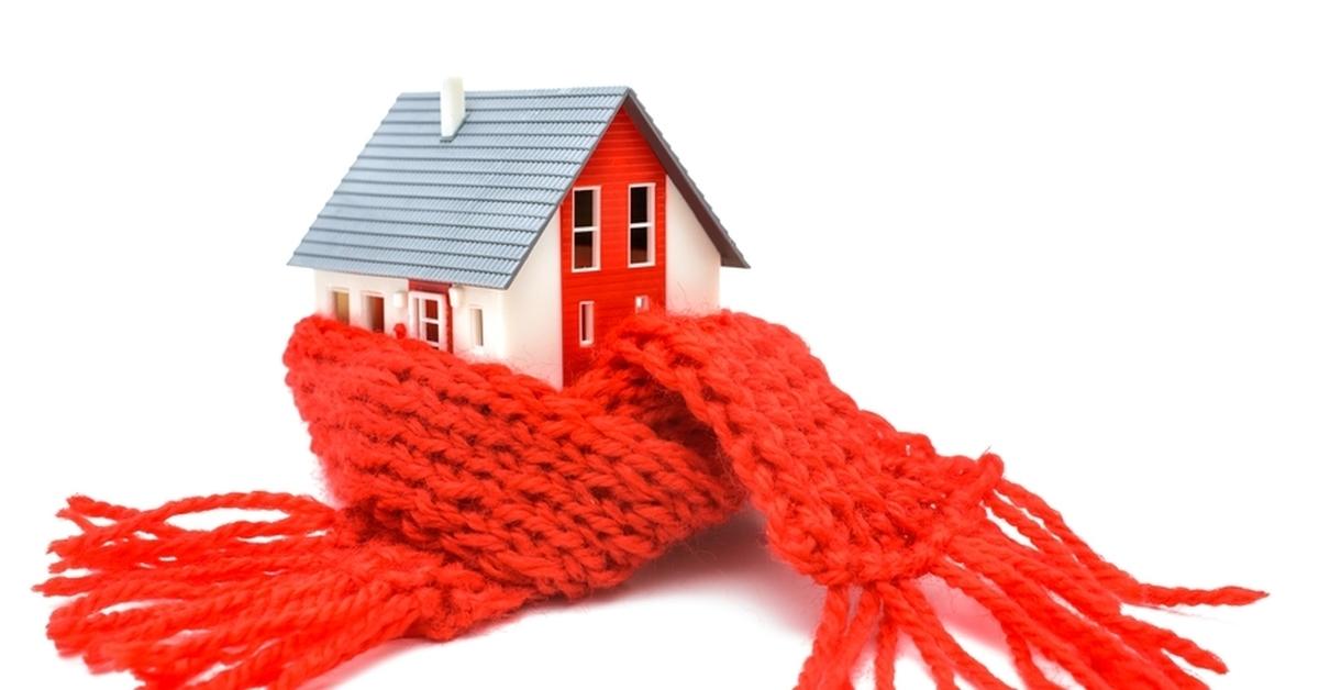 Высокая энергоэффективностьСтены из полистиролбетона имеют высокие показатели сопротивления теплопередаче. Зимой в доме тепло, летом прохладно. Коэффициент сопротивления теплопередаче = 3,2 м2·°C/Вт