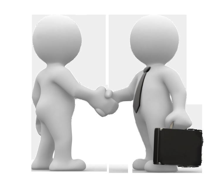 ПОДПИСАНИЕ ДОГОВОРА. После согласования сметы, определяем условия сотрудничества и сроки выполнения ремонта, подписываем договор.