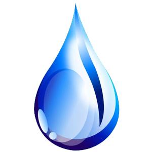 Экологически чистый продукт. В производстве используется только дерево и вода