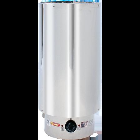 ЭКМ 4 кВт (до 6 куб.м)