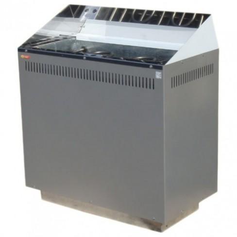 Электрическая печь «Душка» ЭКМ-18 кВт (20-30 куб.м)