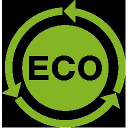 Экологически чистыйНе имеет вредных элементов и является абсолютно безопасным, не пылит при нагреве и контакте с водой, не выделяет никаких ядовитых веществ или посторонних запахов!
