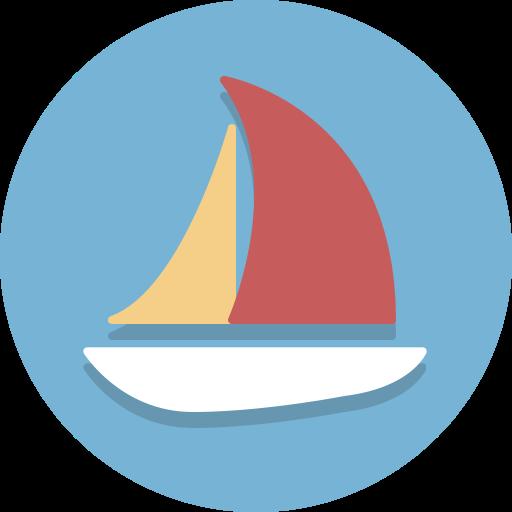 Пакет базовый «Лодка»