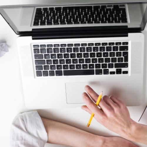 Как написать просто осложном, незаказывая статью