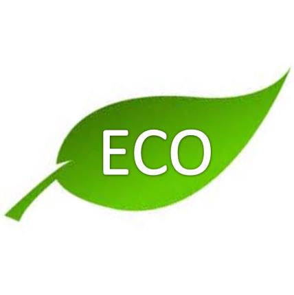 Полипропилен является самым экологически чистым полимерным материалом.
