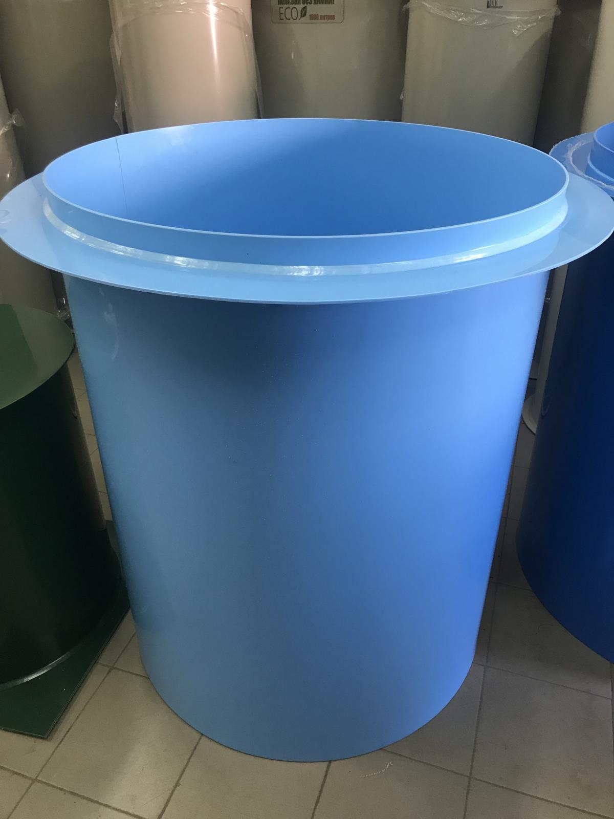 Купели Габаритывыстота 120см, диаметр 100см.В наличии синий,голубой цвет.Возможно изготовление по вашим размерам.Цена 11000 р.