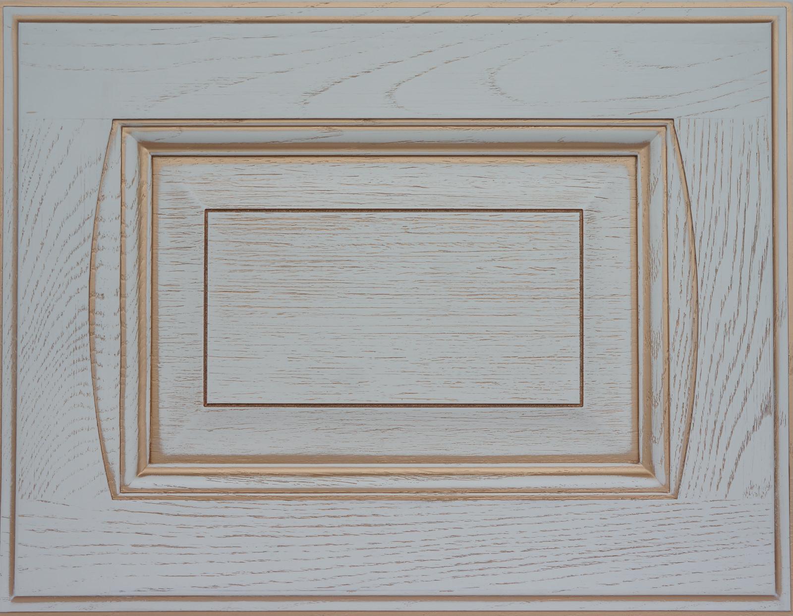 Фасад ПармаИзготавливается из массива бука или ясеня.Окрашивается в любой цвет попалитре Ral и Woodcolor