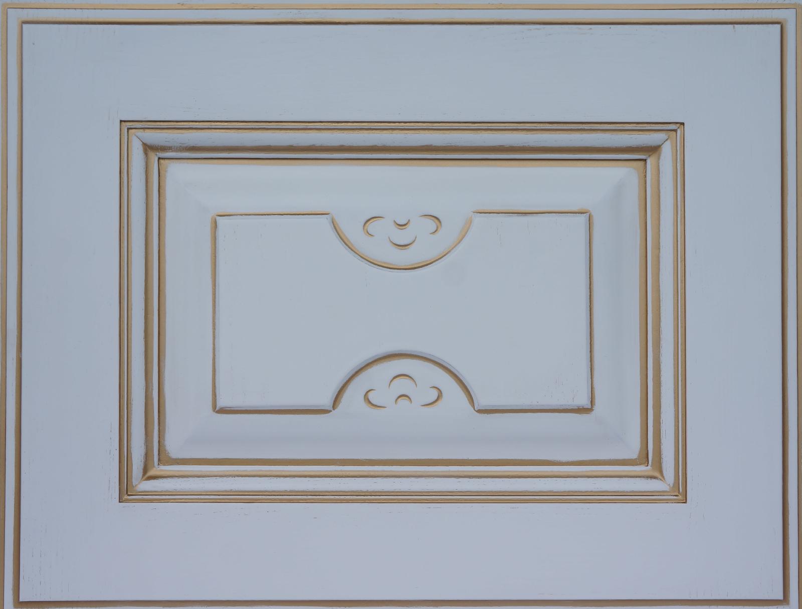 Фасад Афина АРТМожет быть сделан с диагональными перекрестьями,покрашен по палитре Ral иWoodcolor