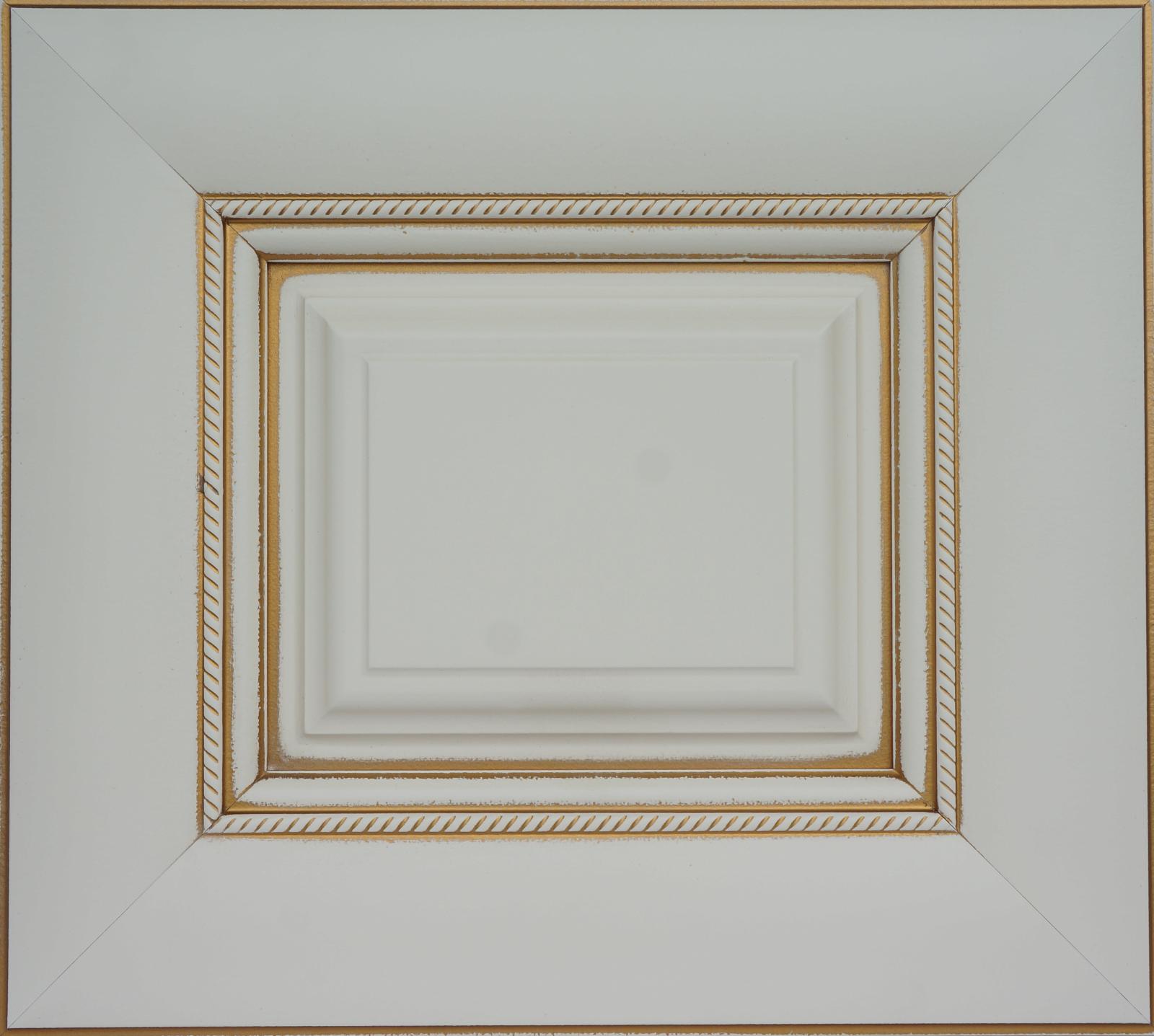 Фасад МагнолияИзготавливается из массива бука или ясеня.Окрашивается в любой цвет попалитре Ral и Woodcolor