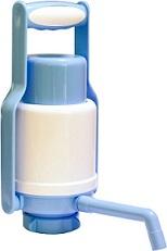 Эко голубаяс ручкой(производство РФ)