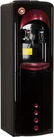 Aqua Work 16-LD/HLNчерный с краснымакция