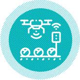 АВТОМАТИЧЕСКАЯ ЛИНИЯ РОЗЛИВА И ВОДОПОДГОТОВКАПозволяет производить продукцию в соответствии с международными стандартами. Сертифицировано на соответствие ХАССП