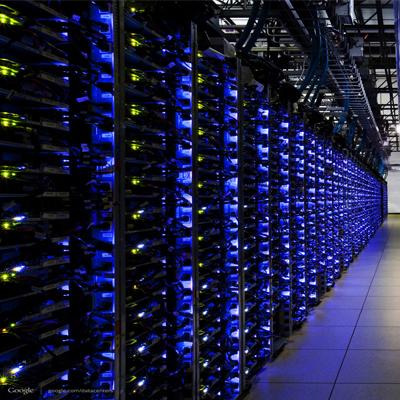 Дата-центры и майнинг криптовалютГазопоршневые электростанции - залог надёжного электроснабжения