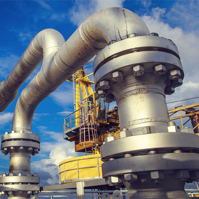 Нефтегазовая отрасльВозможность использования газообразных побочных продуктов в качестве топлива для мини-ТЭЦ