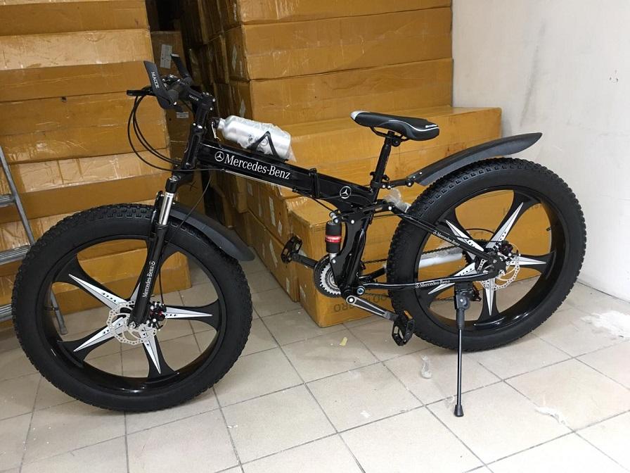 ⚫Брендовые велосипеды на литыхдисках и на спицах⚫Фэт байки⚫Электро-велосипеды⚫Различные Российские и европейские марки велосипедови многие другие