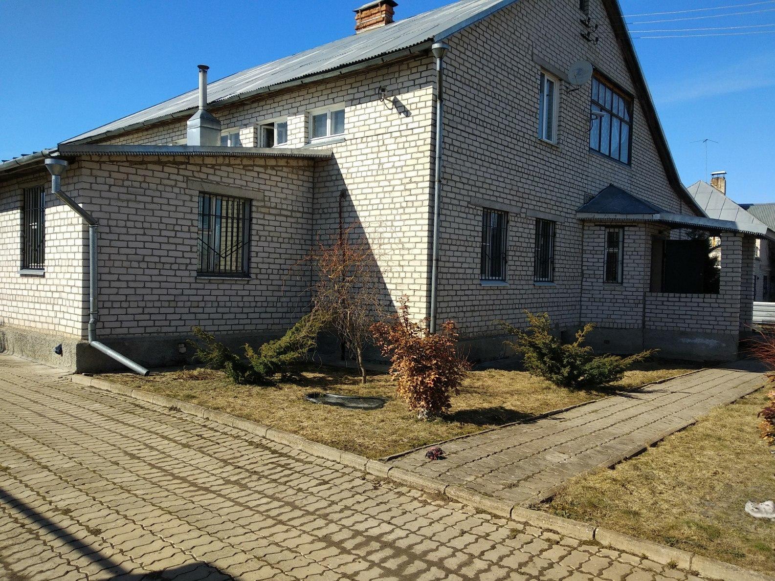 Платные дома престарелых в смоленске частный дом престарелых в нижнем новгороде