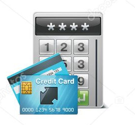 Никакой сдачи или поддельных купюрСтавка от 1,8%Подключаем вам эквайринг у надежных банков-партнеров. Но вы можете работать и со своим банком.