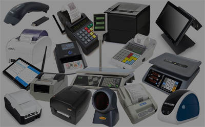 ОНЛАЙН КАССЫ и КАССОВОЕ ОБОРУДОВАНИЕвесь спектр онлайн касс: от смарт-терминалов, до POS-систем и периферийного оборудования