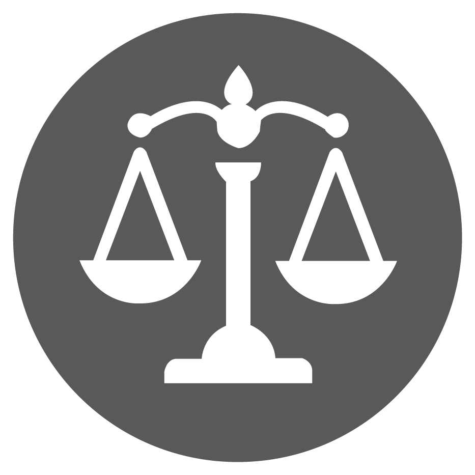 Гарантия юридическойчистотыВы приобретаете автомобиль безкредитных и залоговых обязательств,запрета на регистрацию и другихограничений.