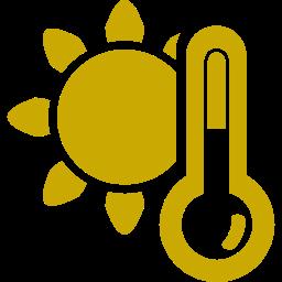 применяем абсорбирующие ультрафиолет добавки, чтобы опоры не портились от длительного воздействия солнца (мы не голословны в отличие от большинства)