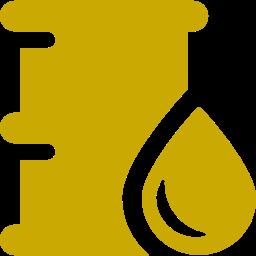 ПрочностьСтеклопластиковая арматура не ржавеет и не гниет — выдерживает применение в агрессивных средах