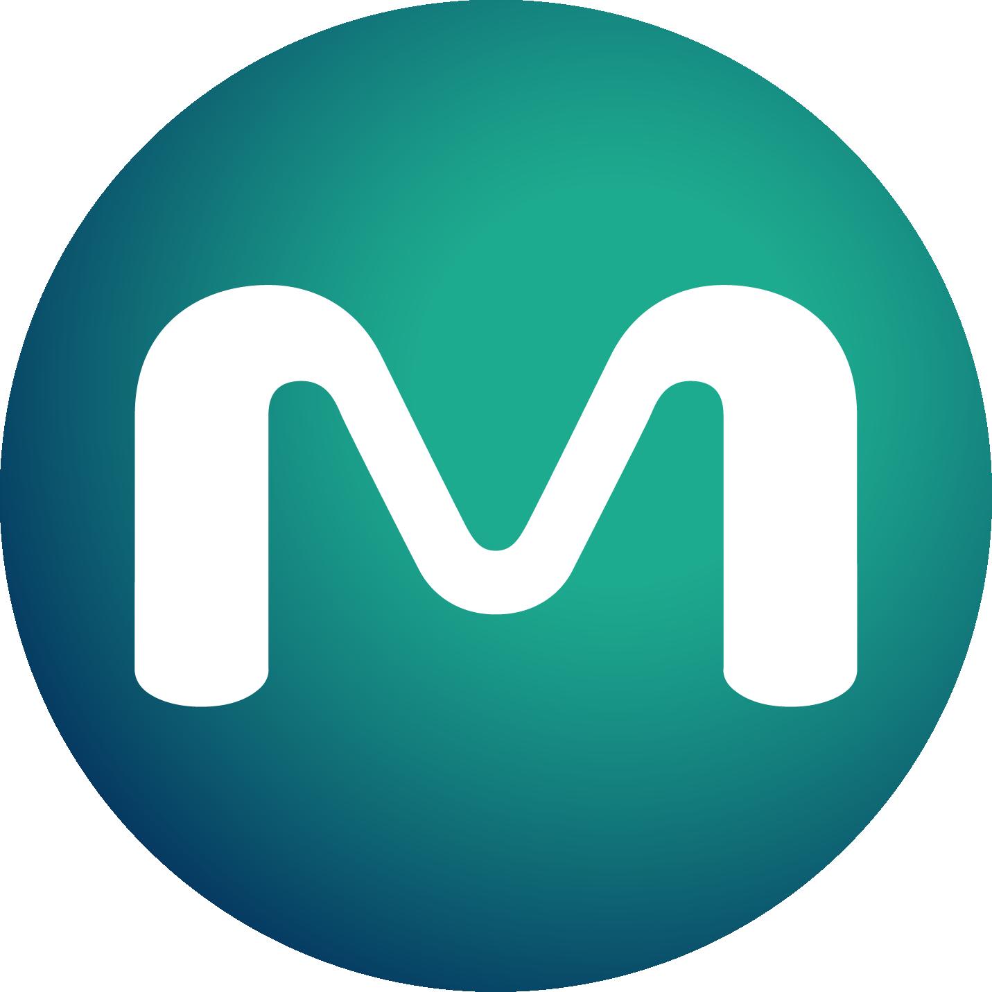 Магазин Мирра mirra.ru.com