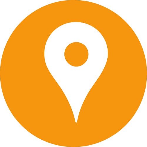 Регионы обслуживанияМы работаем для всех городов СНГ и Дальнего зарубежья
