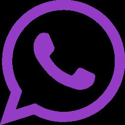 Закрытый чат в WhatsApp – прекрасная поддержка в изучении языка