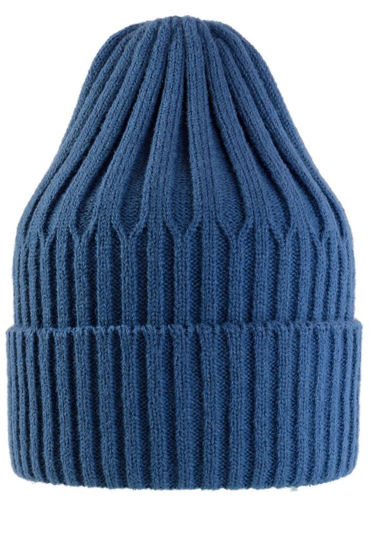 Шапка зимняя30% шерсть, 70% акрилподклад: флис170 p.-30% новая цена 119 р.
