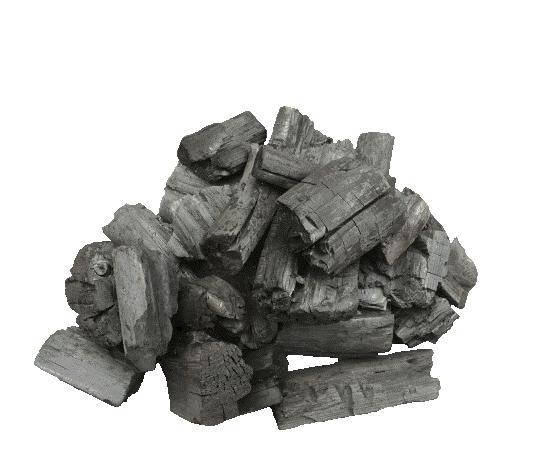 Уголь березовый30 руб/кгФасованный в полипропиленовые мешкиВес мешка 9 кгЦена розничнаяБесплатная выгрузкаЦена без доставки