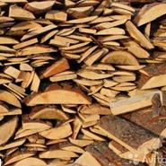 Горбыль на дроваНЕТ В НАЛИЧИИХвойный, пиленыйДлина 40-45 смПлотная укладкаБесплатная выгрузкаЦена без доставкиВозможна доставка в день заказа