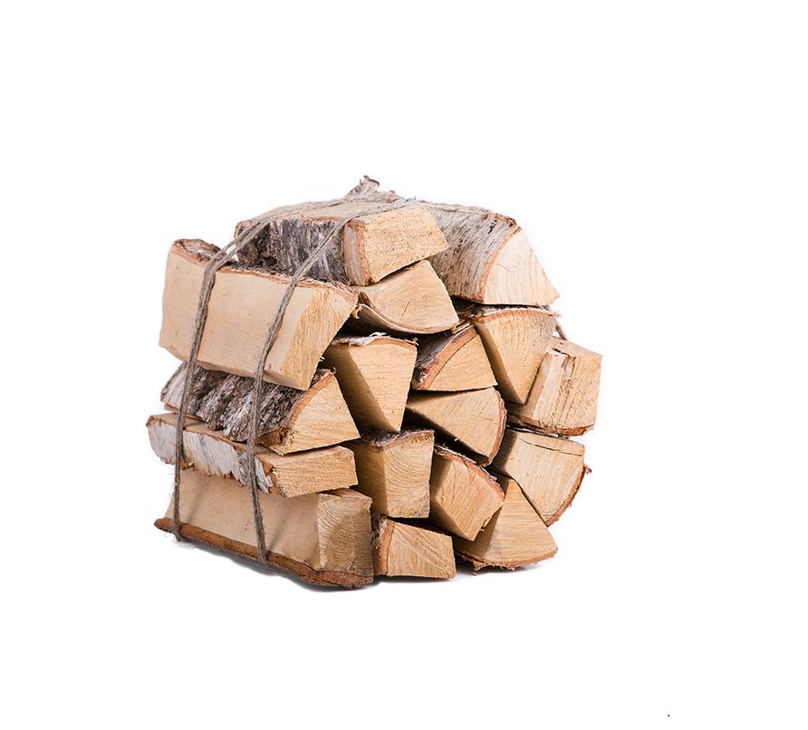 Вязанка150 руб/штЕстественной влажностиМелкая колкаДлина полена 35-40 смПлотная увязкаБесплатная выгрузкаЦена без доставкиВозможна доставка и самовывоз