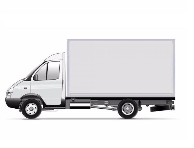3 куба с доставкой5 000 рубБерезовые колотые дроваЕстественной влажностиДлина полена до 45 смБесплатная выгрузкаВ машине плотно уложены Возможна доставка в день заказа