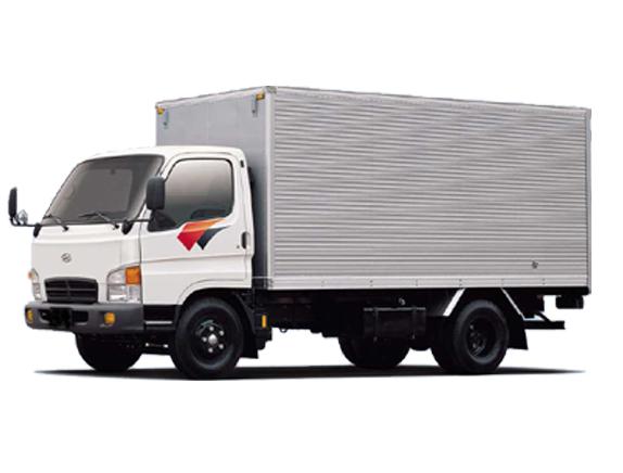 6 кубов с доставкой9 800 рубБерезовые колотые дроваЕстественной влажностиДлина полена до 45 смБесплатная выгрузкаВ машине плотно уложеныВозможна доставка в день заказа