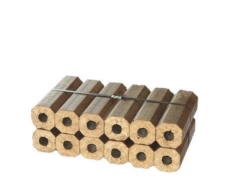 Топливный брикет типа Pini kayНЕТ В НАЛИЧИИУпаковка 9-10 кгУпакованы в пленку по 10-12 штДиаметр 75 ммДлина 250 ммВлажность 8%Зольность от 0,3%