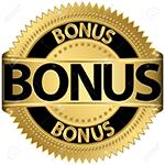 Гибкая программа лояльности и бонусов! Партнерам, оплатившим депозитом 2 месяца, в подарок бонусные пакеты стоимостью от 2000-20000сом.