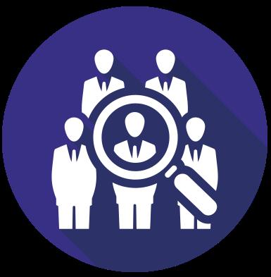 Индивидуальный подход: изучение вашей ниши, конкурентов, поведения вашей целевой аудитории. Разработка единого стиля, или индивидуального дизайна, все зависит от выбранного комплекта услуг.