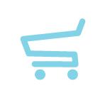 Продажа ПО, обучение, автоматизация, и платежный сервис