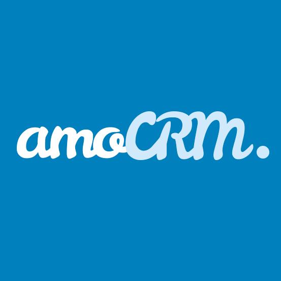 Настройка туннелей в амосрмНастройка амосрм самые важные параметры.У амосрм нет предела в совершенствовании продаж.