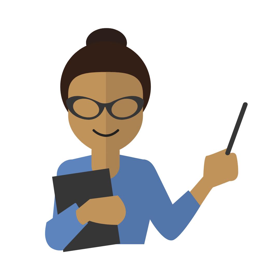 Обучение иностранных языковТренинги и вебинары - КоучиБух. и Юрические услуги