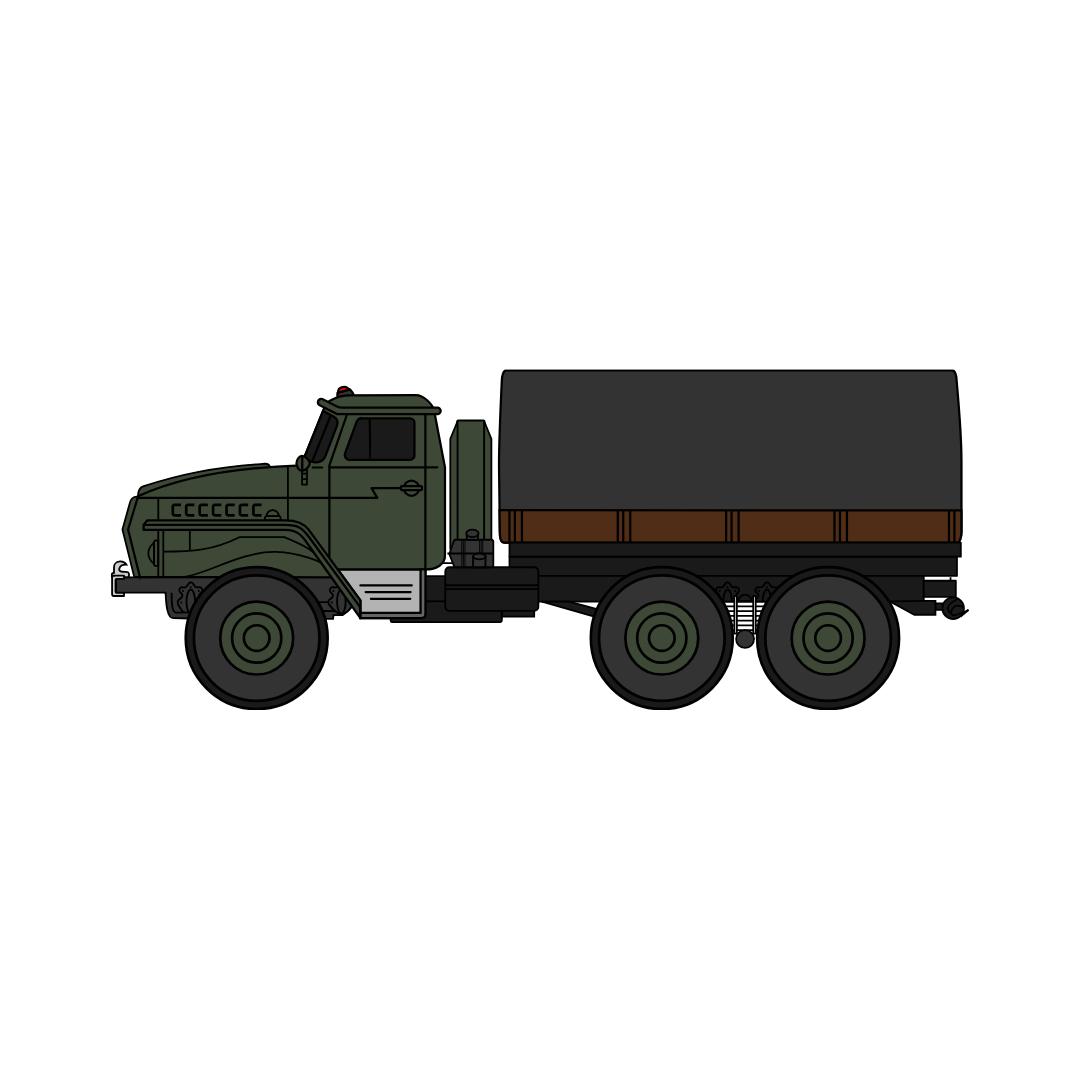 ГрузоперевозкиАвто - мастерскиеАвто - мойки - ательеVIP такси