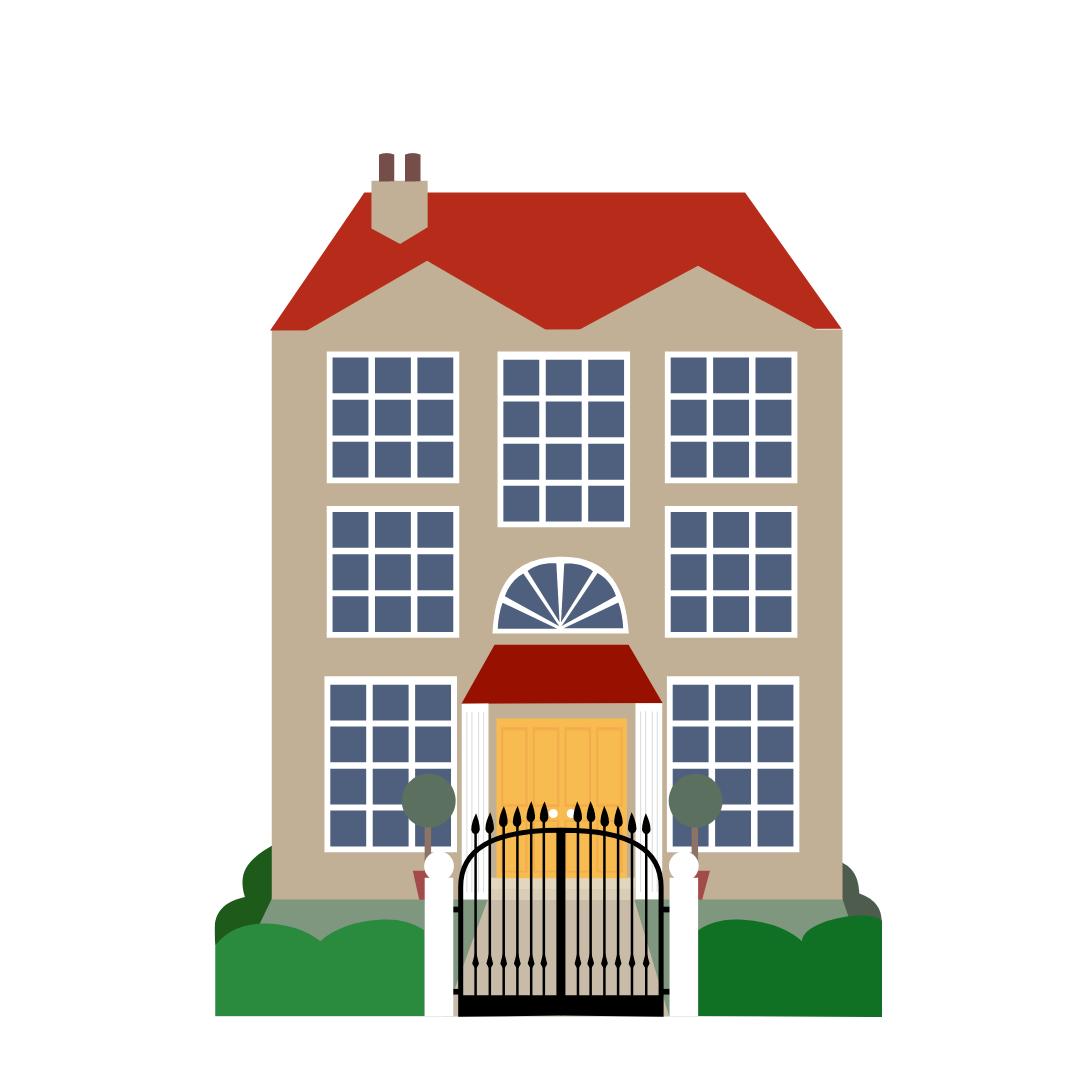 Строительство домовАренда и РемонтПроизводство и монтажпластиковых оконМебель на заказ