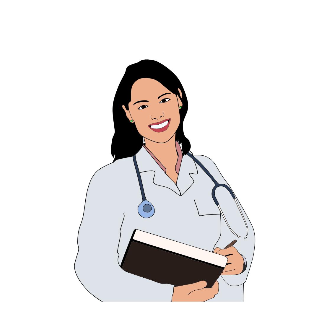 Медицинские учрежденияСтоматологияФитнес-цетры-спортзалы