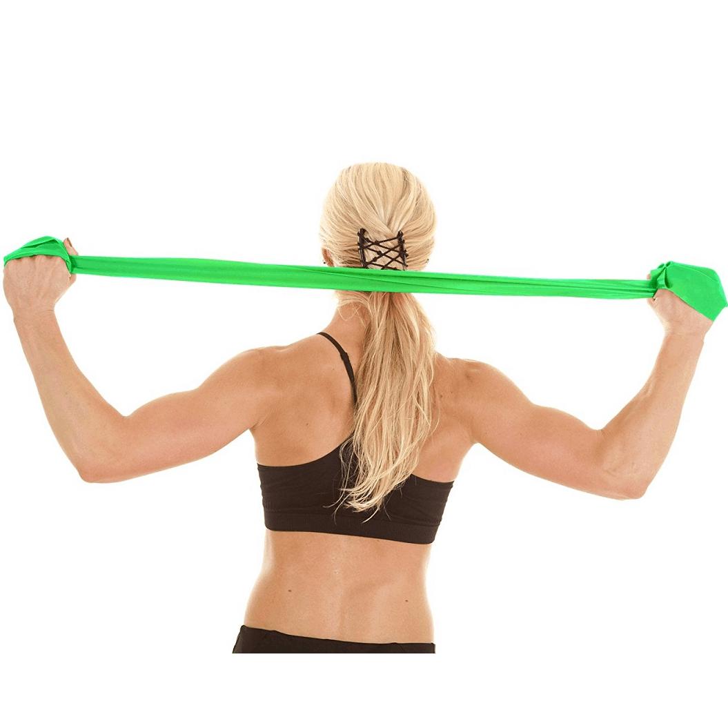 Правильная биомеханика- В отличие от свободных весов обеспечивает оптимальную тренировку ваших мышц при минимальной нагрузке на суставы и соединительной ткани,а также исплючает возможность получения вывихов и растяжений.