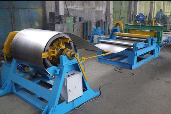При производстве Ванн и Поддонов используется высококачественная сталь с низким содержанием углерода