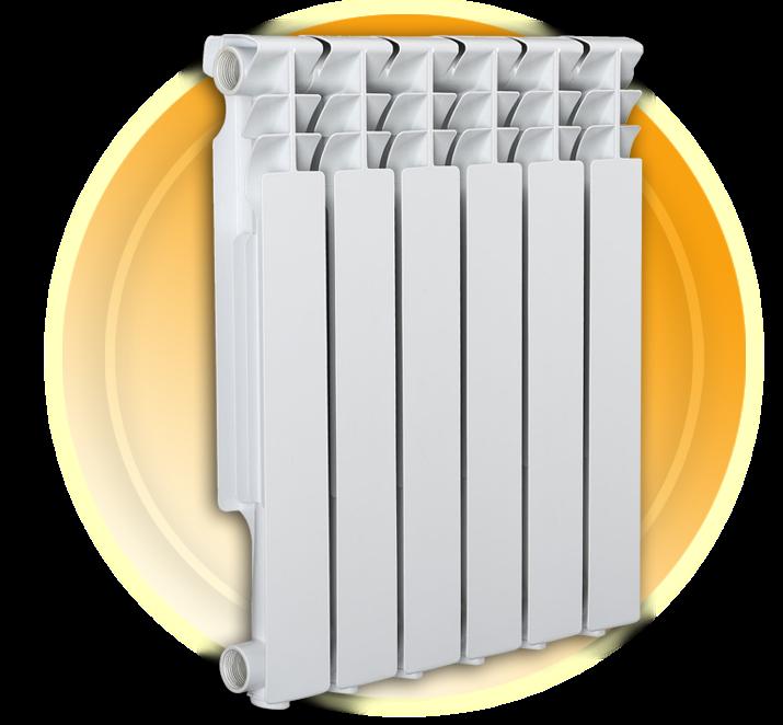 Бесплатные образцы Радиаторов